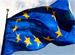 Le chef du gouvernement tunisien a donné aux membres du Parlement européen l'assurance que les récents acquis politiques seraient garantis