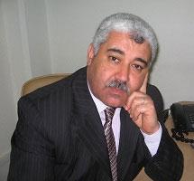 Le journal Al Chourouk a affirmé