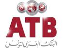 Les réalisations de l'ATB sont plutôt positives