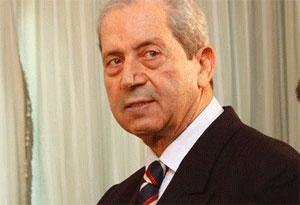 Un quasi-accord s'est formé sur le nom de Mohamed Ennaceur comme président de l'Assemblée des représentants du peuple (ARP)