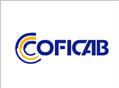 Les syndicats de base et les employés de la société COFICAB qui fait partie du groupe Elloumi