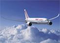 Tunisair Express a inauguré