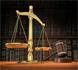 Le substitut du procureur de la République près le tribunal de première instance de Tunis