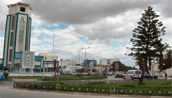 Les agents de la garde nationale ont saisi à Tabarka 130 kg de corail algérien de contrebande d'une valeur de 800 mille dinars