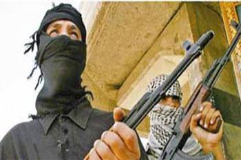 Le syndicat de la sécurité républicaine a affirmé que le nombre des cellules terroristes dormantes s'élève à 420 qui sont reparties sur