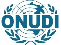 Dans le cadre du Projet de Production Propre Tunisien (PPPT) développé par l'Organisation des Nations Unies pour le Développement Industriel (ONUDI)