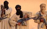 Réagissant aux accusations portées par le gouvernement tunisien à l'encontre de l'AQMI en ce qui concerne les attaques terroristes ayant engendré la mort de 9 soldats tunisiens