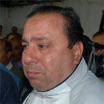 L'interdiction de voyage émise à l'encontre de Khaled Kobbi