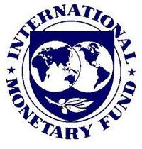 L'examen de la feuille de route du programme d'assistance technique entre la Tunisie et le Fonds Monétaire international (FMI)