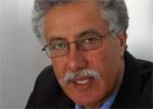 Hamma Hammami affirme qu'un consensus est en train de se former sur la nécessité de la démission du gouvernement . Même les