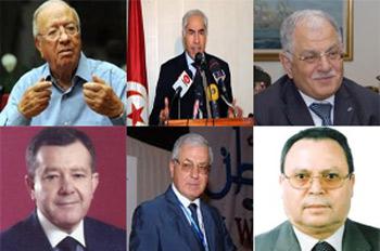 Le juge d'instruction du 5ème bureau vient d'ouvrir une enquête judiciaire autour d'un hypothétique complot contre l'Etat auquel participent un certain nombre de personnalités politiques et anciens hauts cadres de l'Etat.