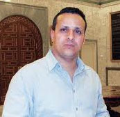 L'ex-conseiller de Moncef Marzouki