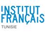 L'Institut français de Tunisie lance pour 2012 un appel à projets d'un montant de 400 000 DT (206 000 €) dans les secteurs