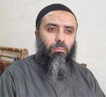 Mosaïque Fm a rapporté qu'Abou Iyadh vien d'être arrêté en Libye .