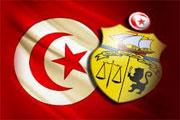 Certains ministres notamment du parti Ennahdha et du CPR refusent de quitter leurs postes à la tête des ministères. Dans une interview