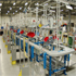 L'année 2012 a enregistré au total la réalisation ou l'entame de la réalisation de 2238 contre 2 062 projets industriels en 2011