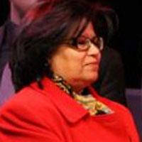 Noura Laaroussi