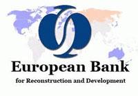La Banque européenne pour la reconstruction et le développement (BERD) a accordé à la Banque de Tunisie (BT)