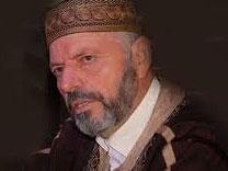 L'élu d'Ennahdha