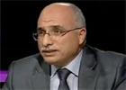 D'après le ministre du Transport Abdelkarim Harouni