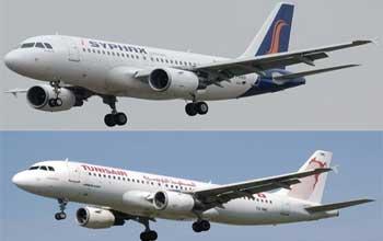 «La flotte de la compagnie aérienne Syphax Airlines sera renforcée