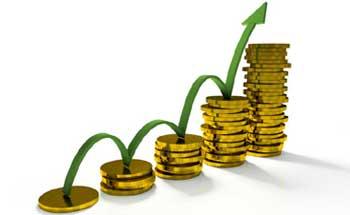 Après la réalisation d'une croissance économique de 3