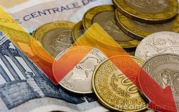 Le cercle des économistes de Tunisie vient de publier une étude sur la dépréciation du dinar tunisien. Dans cette analyse réalisée par l'économiste