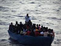 Les forces de sécurité de Nabeul ont avorté dans la journée de vendredi 3 janvier une tentative d'immigration clandestine au départ des plages d'El Haouaria en