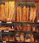 Les employés des boulangeries ont menacé d'observer une grève générale