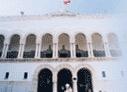Le ministère de la Justice a publié Lundi un communiqué au sujet de l'ordonnance du juge  d'instruction