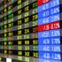 La bourse de Tunis veut atteindre 75 sociétés cotées en bourse