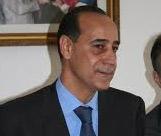 L'homme d'affaire tunisien Jamel Atrous
