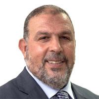 Le député d'Ennahdha
