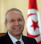 Faouzi Elloumi