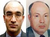 La 9ème chambre d'accusation à la cours d'appel de Tunis a émis