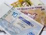 Le chef du gouvernement Hamadi Jebali a décidé que les salaires et émoluments mensuels des fonctionnaires de l'Etat seront déboursés avant le 15 août courant