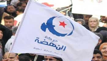 « Ennahdha » a installé ses milices armées au rang de l'armée nationale et de la police en s'apprêtant à une étape de violence armée surtout que