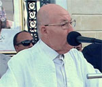 Le juge d'instruction du 4ème bureau au tribunal de première instance de Tunis