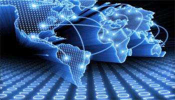La Tunisie enregistre des perturbations de la connexion Internet pendant une semaine