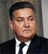 L'ex-ministre de l'Intérieur