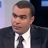 Le doyen des juges d'instruction au tribunal de première instance de Bizerte a décidé de libérer Walid Zarrouk