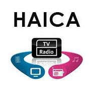 Le président de la Haute Instance Indépendante de la Communication Audiovisuelle (HAICA)