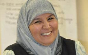 Le ministère public au Tribunal de la première instance de Tunis a transféré l'affaire de la vice-présidente de l'ANC