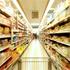 L'indice des prix à la consommation des ménages (IPC) a maintenu