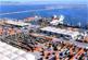 Les acconiers et manutentionnaires du Port de Rades-La Goulette ont repris leurs activités