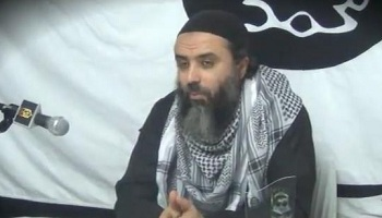 L'interview de Seifallah Ben Hassine alias Abou Iyadh