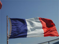 La France et l'Allemagne veilleront à ce que l'Europe apporte un soutien