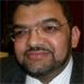 L'hebdomadaire tunisien de langue arabe «Adhamir»