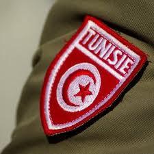 Le crash de l'hélicoptère de l'armée de l'air tunisienne