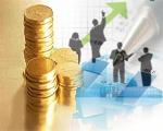 Interrogé sur la concentration des khalijiens sur l'investissement touristique et immobilier